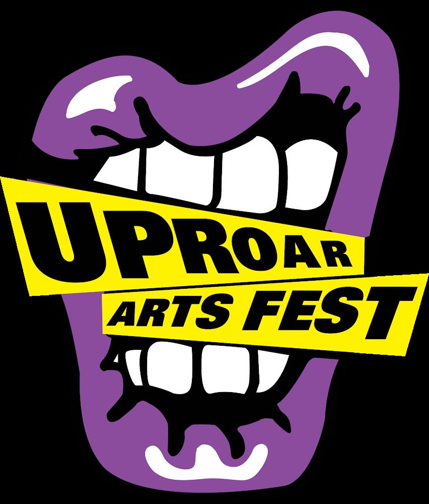 UPROAR arts fest